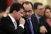 Sondage Paris Match-Ifop : Stagnation pour l'exécutif