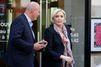 Sondage présidentielle : ces catégories qui penchent pour Le Pen