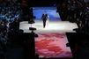 Sondage présidentielle : Macron creuse l'écart