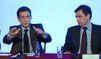 Sondage: Sarkozy au plus bas depuis 2007