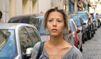 Tristane Banon: ouverture d'une enquête préliminaire