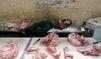 Epidémie de grippe: Mexico retient son souffle