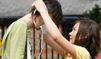 Grippe A: 100 000 cas détectés en Grande-Bretagne