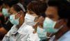 Grippe A: Sanofi débute les essais cliniques