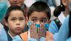 Deux premiers cas de grippe en Jordanie