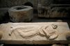 Des découvertes archéologiques éclairent sur la vie à l'époque de Jésus