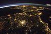 Les plus belles photos de la NASA en 2014
