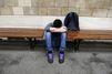 5 conseils contre le harcèlement scolaire