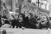 A partir de 16h34, les femmes françaises ne seront plus payées