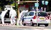 Aurélie Fouquet: 7 hommes mis en examen