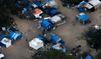 Besson veut démanteler la «jungle» de Calais