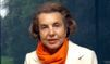 Bettencourt: Information judiciaire demandée