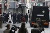 Blessés dans l'assaut de Saint-Denis, ils veulent être reconnus comme victimes