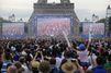 Euro 2016 de foot : Daech avait prévu une attaque au véhicule piégé en France