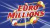 Euro Millions: les 15 millions remportés