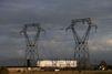 Fermeture de Fessenheim: EDF approuve sur le fil l'accord d'indemnisation