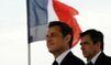 OM-PSG : Fillon propose un préavis de 24h