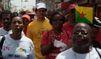 Guadeloupe : le spectre d'une nouvelle grève générale