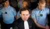 Ilan Halimi: Les magistrats protestent contre l'appel