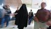 Une femme jugée pour avoir arraché un niqab