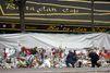 Le Bataclan devrait rouvrir fin 2016