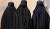 Le port de la burqa serait très marginal