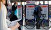 Le trafic SNCF se renforce