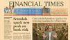 Libor: Des traders français injustement accusés