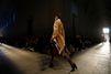 """Mannequins trop maigres: la mention """"photo retouchée"""" bientôt obligatoire"""