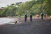 Mayotte : l'île de la colère