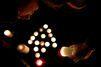 """Méadel veut créer un """"centre de résilience"""" pour les victimes d'attentats"""