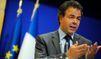 Mobiles-Ecole: Luc Chatel est dubitatif