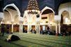 Musulmans de France: une majorité de laïcs, plus d'un quart de rigoristes