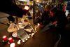 Obsèques Johnny Hallyday : un hommage populaire aux Champs-Elysées