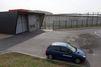 Oise: Mouvement de détenus contre les surveillants d'une prison