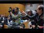 Procès Fourniret (extrait documentaire)