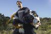Rémi Gaillard : une vie de chien !