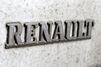 Renault à l'arrêt après la cyberattaque mondiale