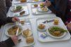 Rouen : 300 enfants victimes d'une intoxication alimentaire