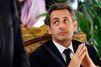 Sarkozy a-t-il joué un rôle ?