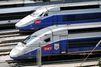 SNCF: le trafic restera perturbé ce week-end par la grève