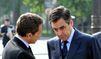 Sondage: Fillon et Sarkozy en légère hausse