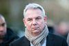 Thierry Lepaon : son bureau refait pour 62.000 euros