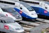 Un employé de la SNCF payé 5 000 euros à ne rien faire
