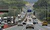 Un gendarme tué lors d'un contrôle routier