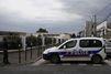 Un jeune de 18 ans mis en examen pour menace d'attentat