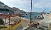 Un nouveau corps calciné découvert près de Marseille