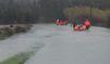 Var : des inondations à 700 millions d'euros