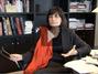Yves Saint Laurent vu par Anne-Marie Corre