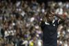 Affaire de la sex-tape de Valbuena : Djibril Cissé sera-t-il mis en examen ?
